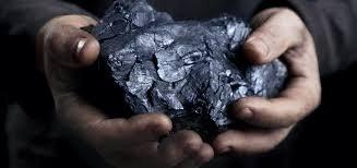 Nguyên nhân đẩy giá than thế giới tăng 110%