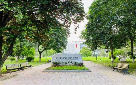 Trường ĐH Bách khoa Hà Nội thành lập 3 trường thành viên mới