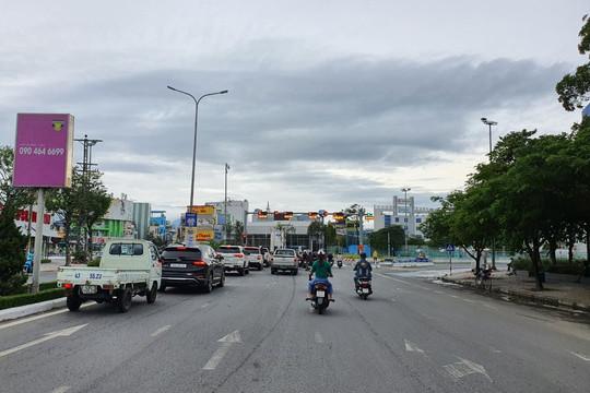 Đà Nẵng cho phép mở lại nhiều hoạt động dịch vụ từ ngày 16/10