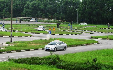 Hà Nội: Tổ chức lại các kỳ thi sát hạch, cấp giấy phép lái xe từ 20/11