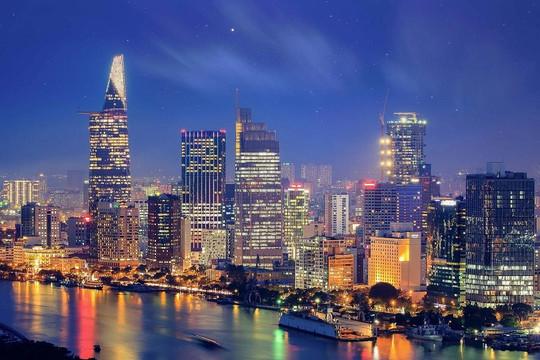 VNDirect hạ dự báo GDP Việt Nam quý 4 xuống 4%