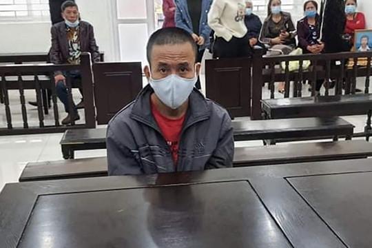 Tử hình kẻ sát hại người tình ở Hà Nội