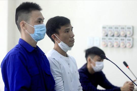 Thái Bình: 14 năm tù giam cho đối tượng nổ súng tại Trạm BOT