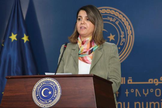 Tin vắn thế giới ngày 22/10: Hội nghị ổn định Libya ra tuyên bố bác bỏ sự can thiệp của nước ngoài