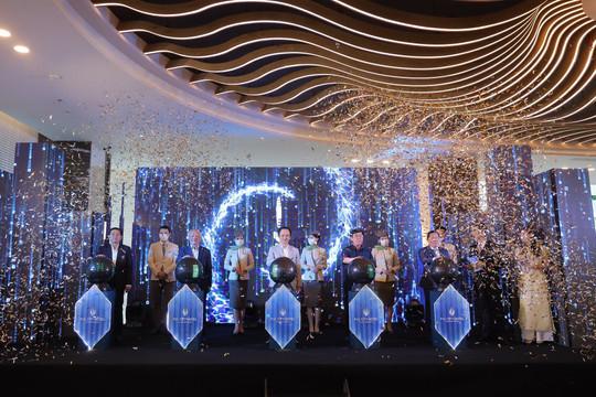 FLC khai trương khách sạn trong phố đầu tiên FLC City Hotel Beach Quy Nhơn