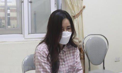 Cao Bằng: Khởi tố, bắt tạm giam Nông Thị Phượng về hành vi lừa đảo chiếm đoạt tài sản