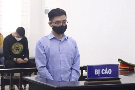 Lừa bán khẩu trang, nam thanh niên lĩnh án 12 năm tù